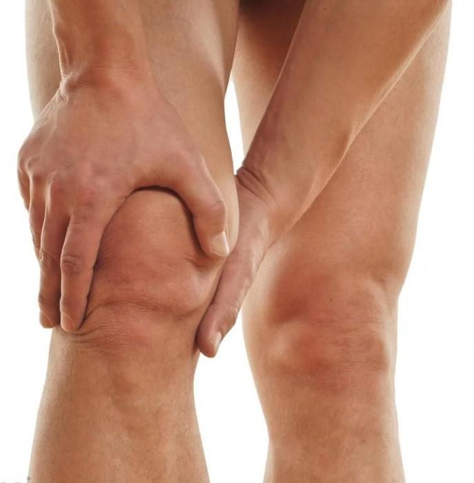 Методы лечения разрыва заднего рога медиального мениска коленного сустава