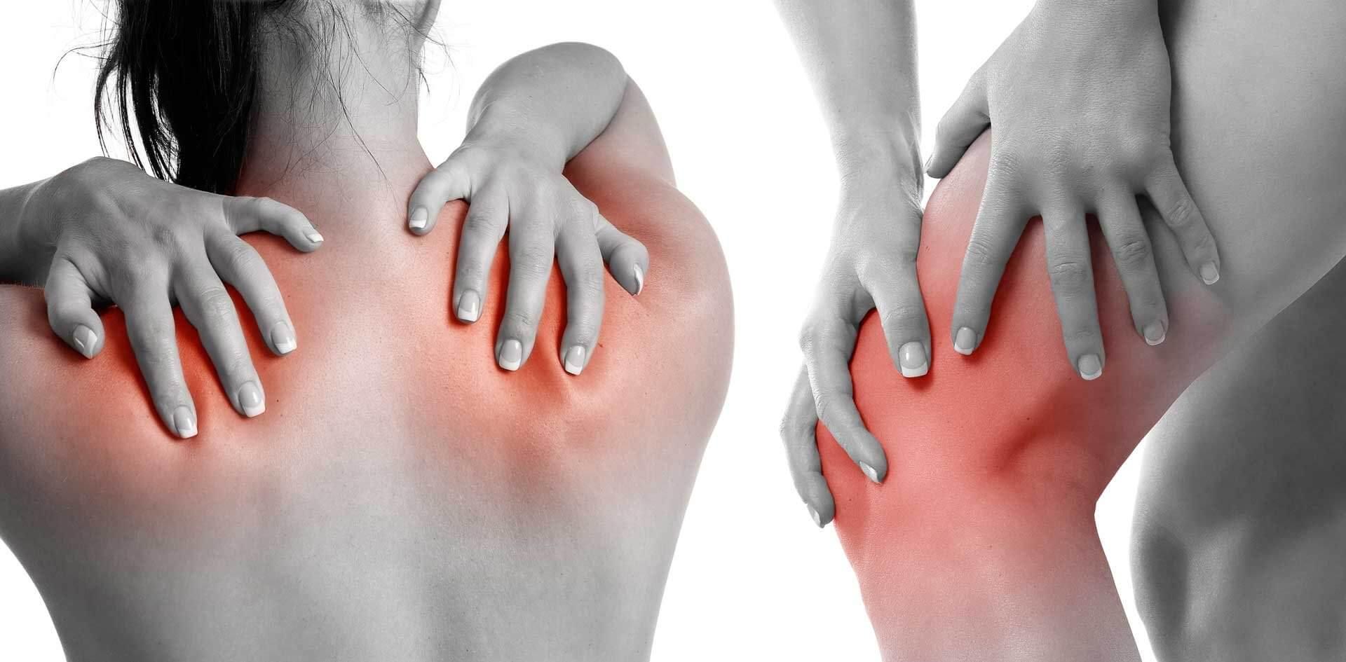 Чем отличается подагра от артрита и артроза