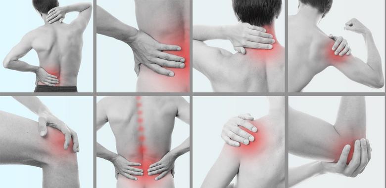 Вольтарен гель - инструкция по применению при использовании средства от болевого суставного синдрома