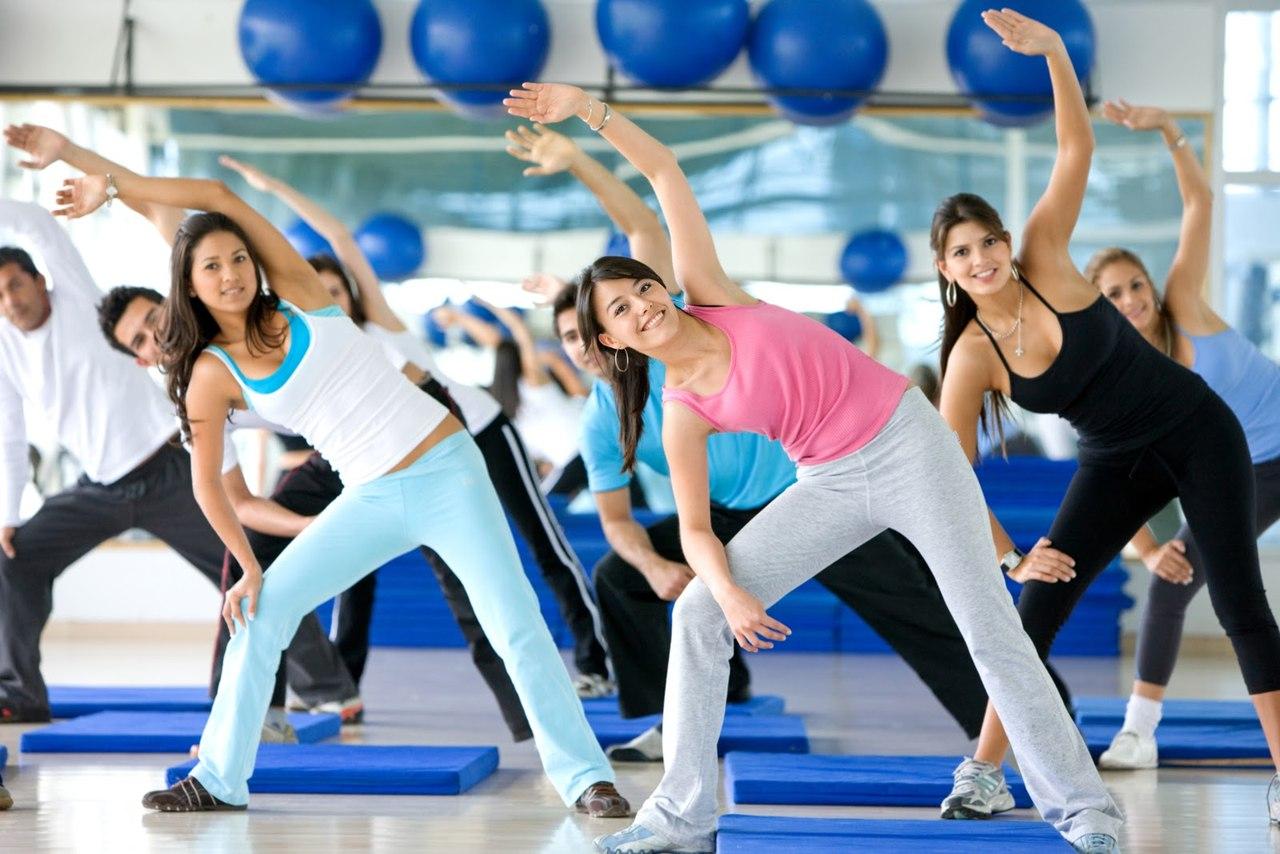 Лечебная гимнастика при спондилоартрозе комплекс упражнений