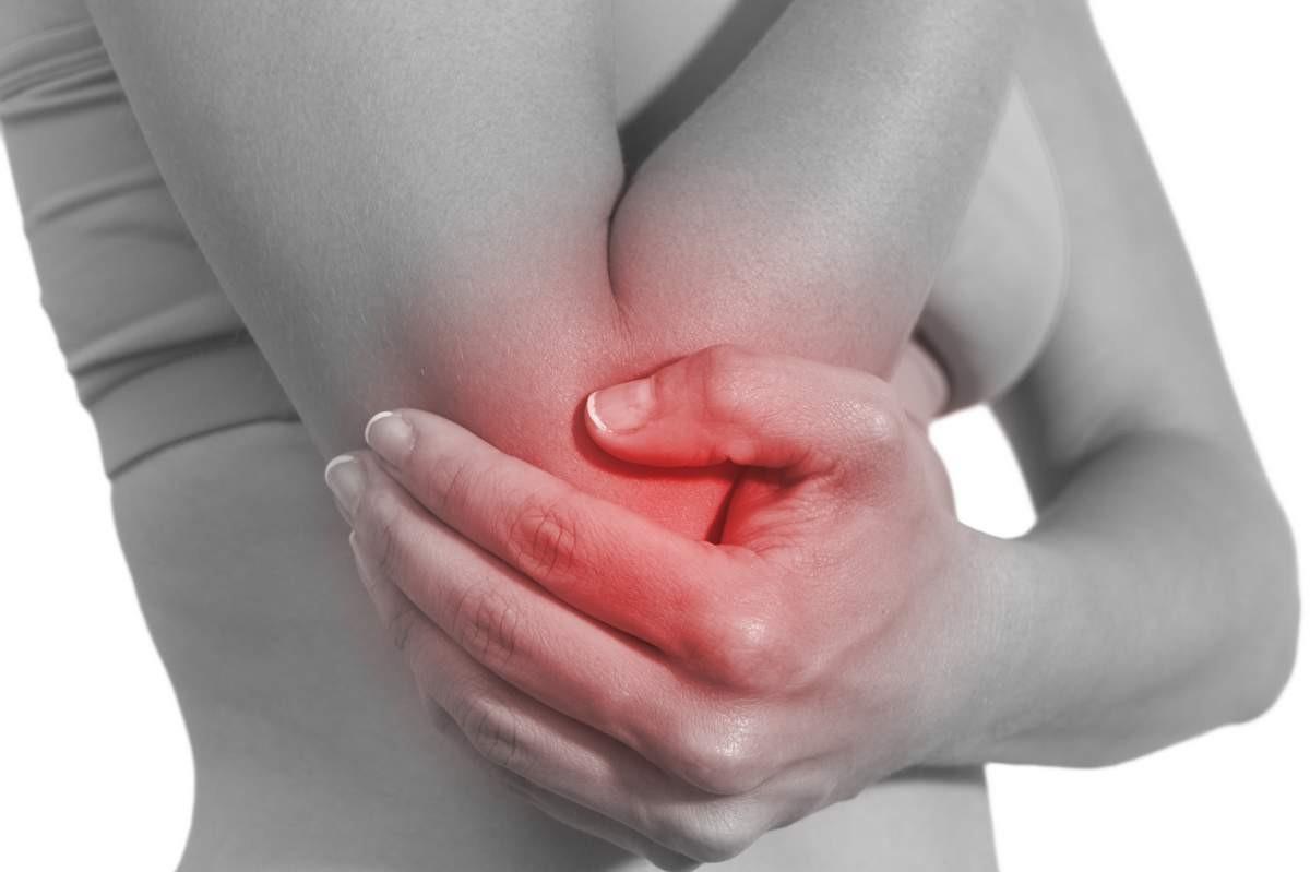Артрит у детей – симптомы при различных видах заболевания