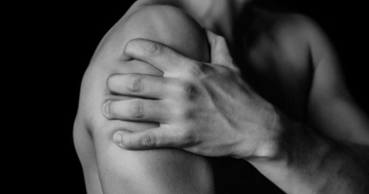 Артроз плечевого сустава – причины, симптомы, степени и лечение артроза плечевого сустава