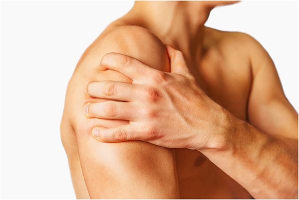 Привычный вывих плеча - что это такое