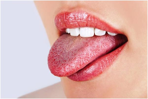 Почему при остеохондрозе возникает сухость во рту