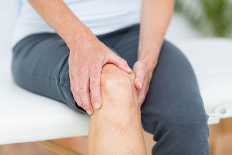 Лечение коленного сустава основные болезни и методы терапии