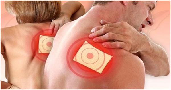 Перцовый пластырь при шейном остеохондрозе эффективность противопоказания