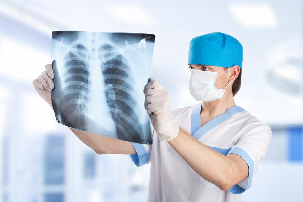 Рентген тазобедренных суставов – цены, норма, расшифровка, подготовка, противопоказания