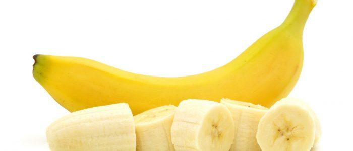 Бананы при подагре можно ли их есть и в каком количестве