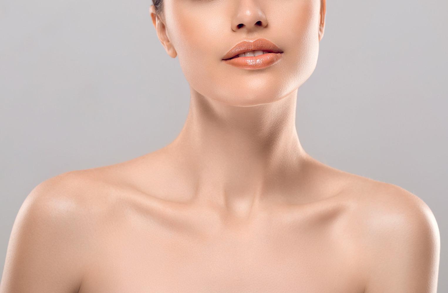 Артроз шейного отдела позвоночника — причины появления, лечение