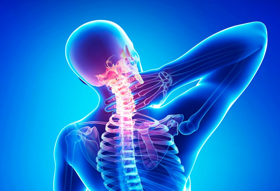Остеохондроз 2 степени причины симптоматика диагностика лечение