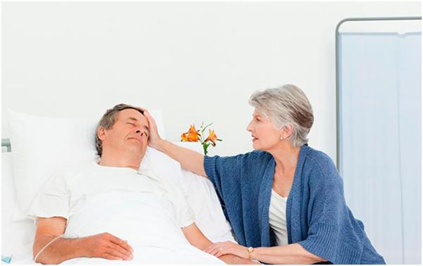 Полисегментарный остеохондроз позвоночника инвалидность дают или нет