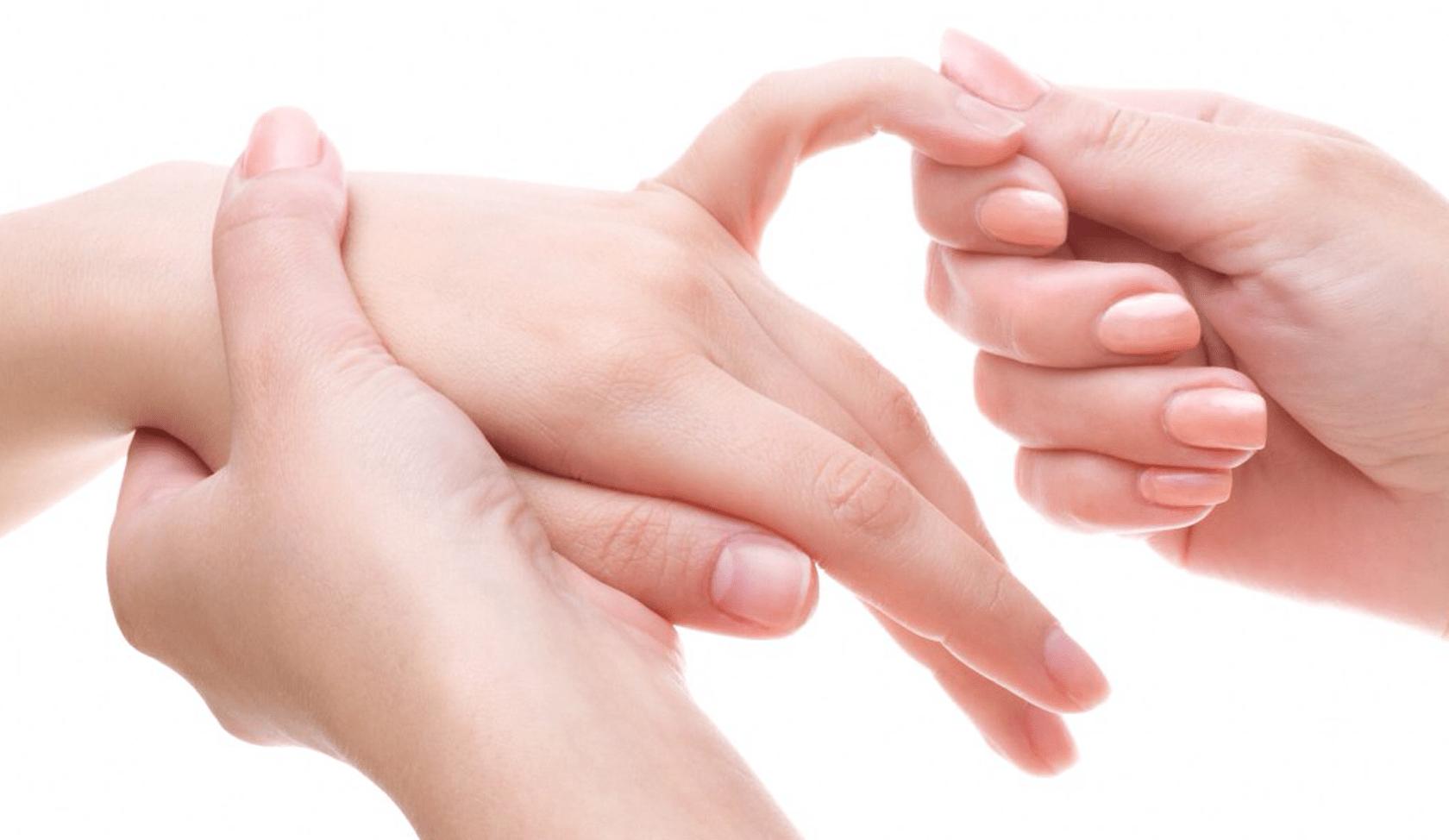 Онемение лица при шейном остеохондрозе – причины возникновения патологии, диагностика, методы лечения и осложнения