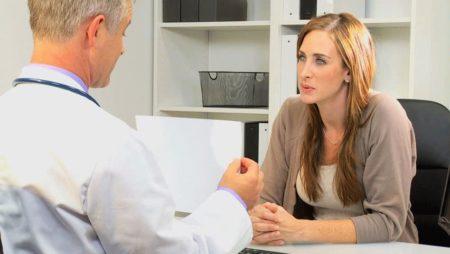 Лечение голодом ревматоидного артрита