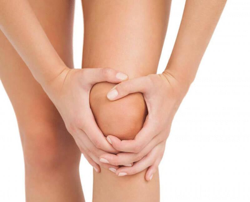 Субхондральный склероз суставных поверхностей локтевого сустава