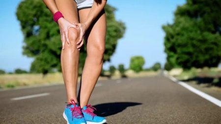 Болят колени у подростка что это диагноз thumbnail