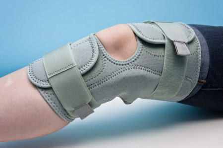 Подвывих коленного сустава симптомы у взрослых thumbnail