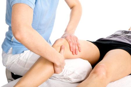 Боли коленных суставах подростков thumbnail