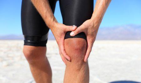 Болят колени локти что это thumbnail