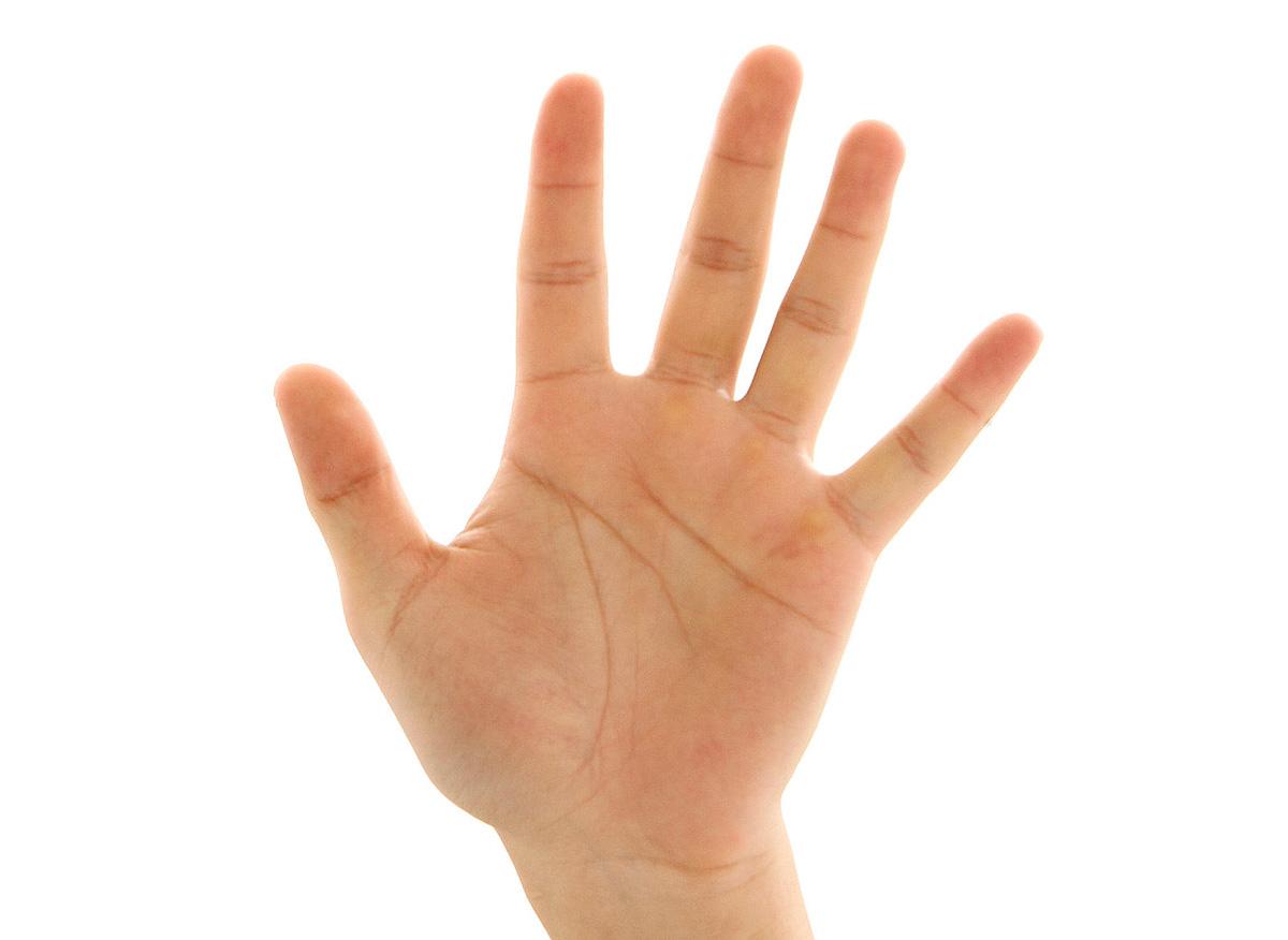Почему хрустят пальцы на руках и как от этого избавиться, ХИТ