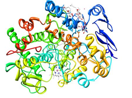 Изображение - Применение парацетамола при болях в суставах 2-23-450x336
