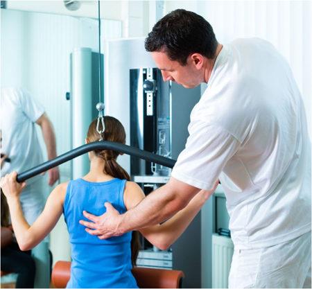 Артроскопия плечевого сустава реабилитация упражнения