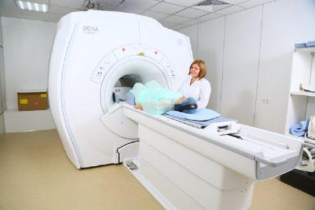 Современные диагностические методы позволяют ставить диагноз в короткие сроки
