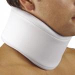 Воротник Шанца PUSH Care Neck Brace 10 см на шейный отдел позвоночника