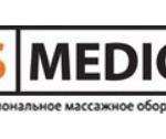 Интернет-магазин «US MEDICA»