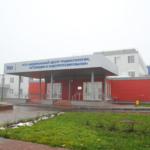 ФГБУ «ФЦ травматологии, ортопедии, эндопротезирования» г. Смоленска