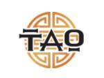 Центр китайской медицины ТАО